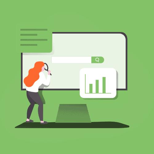 Digital Marketing service miami
