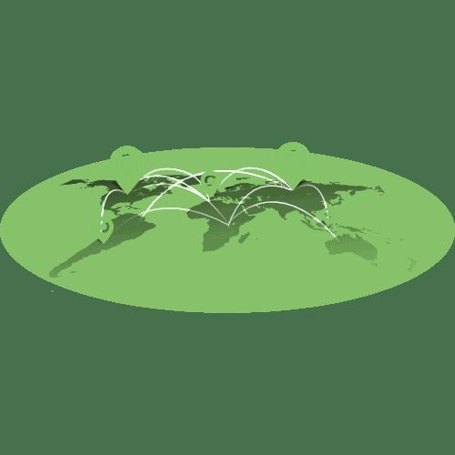 custom software development in miami