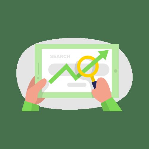 Digital Advertising Services